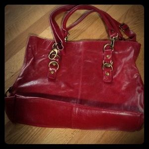 Perlina Handbag